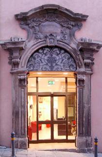 Associazione eugubini nel mondo - Costo ascensore interno 3 piani ...